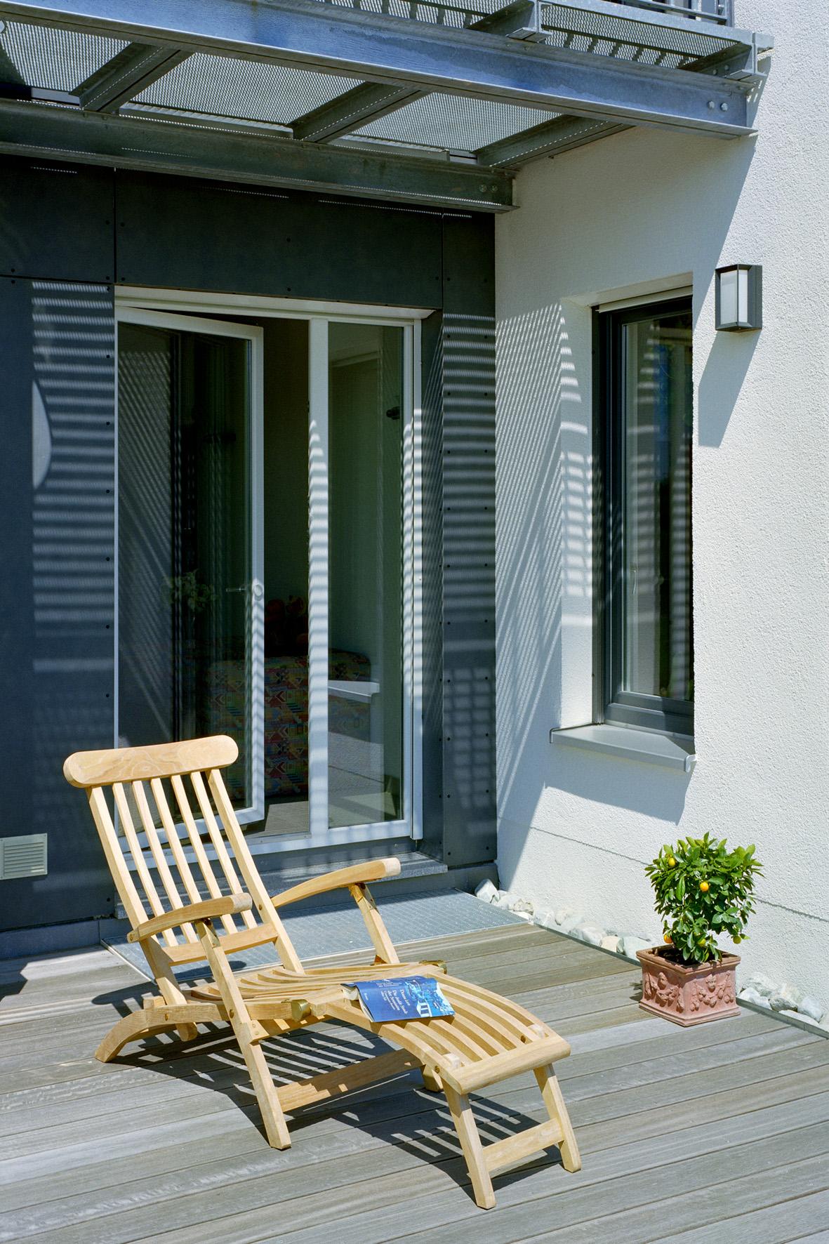 wilken gmbh elemente wintergartenbau in wiesmoor. Black Bedroom Furniture Sets. Home Design Ideas