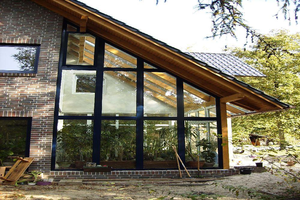 schiebet ren f r wintergarten terrasse wintergarten glasschiebet 195 188 ren f 195 188 r. Black Bedroom Furniture Sets. Home Design Ideas